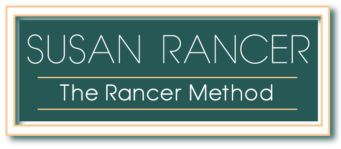 Susan Rancer and The Rancer Method